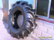 tractor tyre,agricultural tire