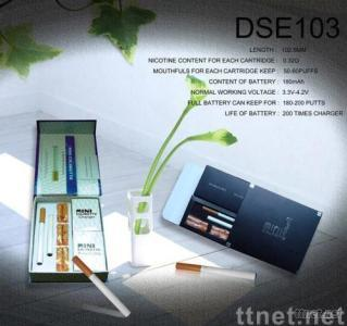 Health MiNi Electric cigarette DSE103