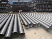T-type Joint Ductile Iron Pipes