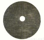 Fiberglass Disc for Grinding Wheel