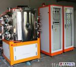 cutter PVD coating equipment