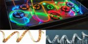 LED-Flexible Strip