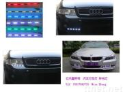 LED corner strip(SMD 5050 led strip)