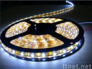 smd 1210 led flexible strip,house decorate light