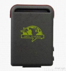 Personnel trackers with free monitor software real-time track by pc/WAP-track by PDA cell phone