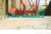 Used Manitowoc Crawler Crane 680T with low price