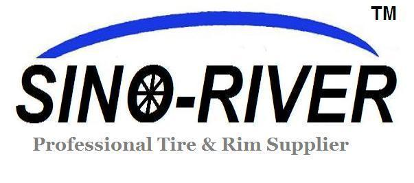 Sinoriver Group Co., Ltd.