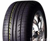 Car tire, PCR Tyre(A-ONE)