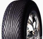 Car tyre,PCR Tyre(SPORT-ONE)
