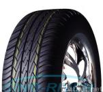 car tyre,UHP,PCR tires,Car tires