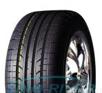 PCR,UHP,Car tyre,Tires,Tyre
