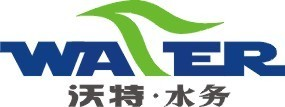 Wuhan Woter Water Development Limited Company