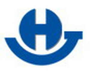 Henan Jianhui Steel Machinery Co., Ltd,.