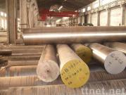 Cold drawn alloy steel ruond bar