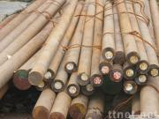 Alloy tool steel bar