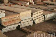 carbon steel flate(20Cr)