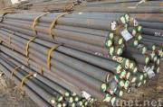 Carbon steel (25CrMnSi )
