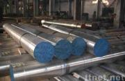 carbon steel (42CrMo)