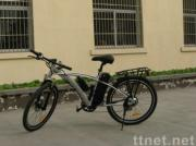 electric bicycle---MSS1