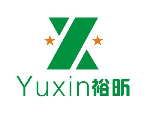 Yuxin Technology Co., Limited
