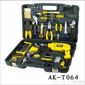 drill handle tool sets