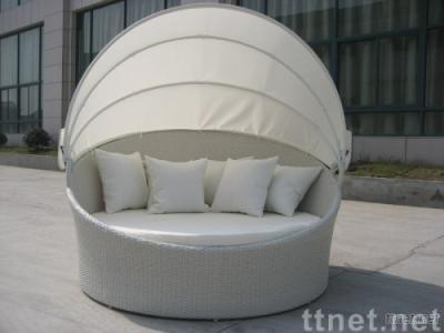 outdoor furniture (ET2012)