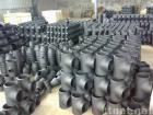 Carbon steel Buttweld Pipe Fittings Elbow LR SR 90Degree 45degree,Staight / Reducing Tee,Concentric/ Eccentric Reducer