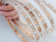 LED flexible strip light LT-FLS3528WP