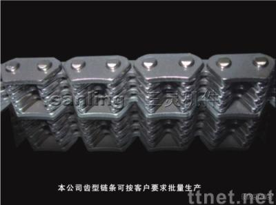 chain cam( gear chain)