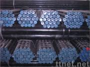 seamless steel pipe,flange,elbow
