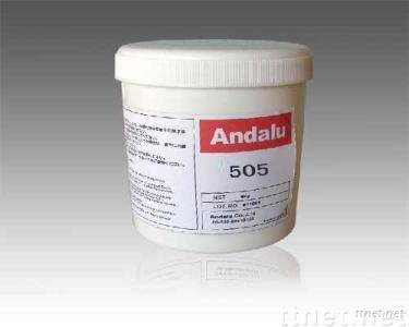 ADL-505W Heat Conduction Silicone Grease