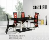 Dining table AH6089C