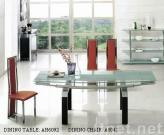 Dining table AH6092