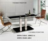 Dining table AH6022-1A