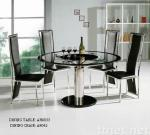 Dining table AH6033