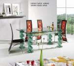 Dining table AH6062