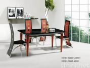 Dining table AH6084