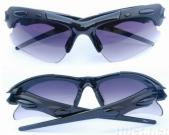 sport sunglasses fashion sunglasses