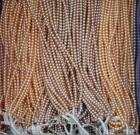 pearl strands jewelry
