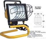 Work Lamps, LED Lamps