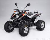Access Motor Mini ATV Range