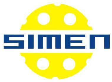 Germany Simen Group Co.,Ltd.