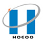Shenzhen Hoeoo Optotech Co., Ltd.