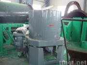 Centrifugal Gold Concentrator Machine, Gold Concentrator