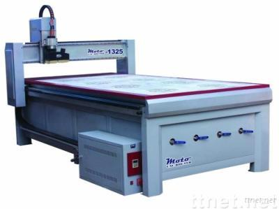 cnc router for wood working