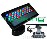 Led Wall Washer - 1A Series