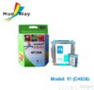 compatible Ink cartridge for hp4836/37/38