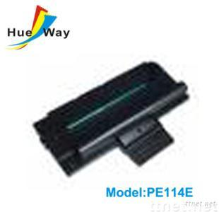 superior compatible Toner cartridge for Xerox PE114E