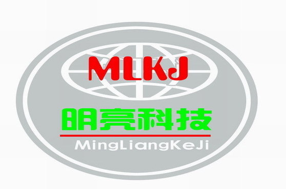 Weifang Mingliang Electronics Co., Ltd.