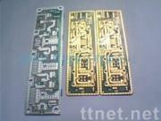 PTFE High Frequency PCB